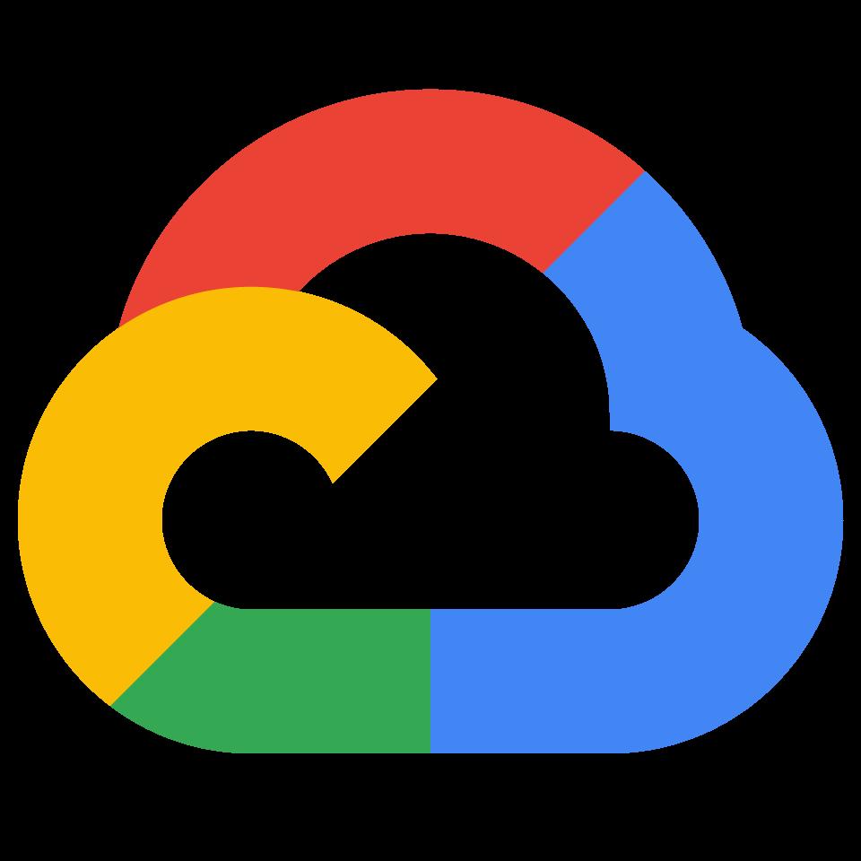 google_cloud_logo.png
