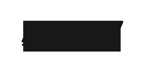 Partner-Logos-3.png