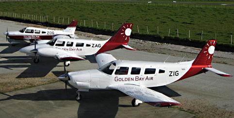 GB Air.jpg