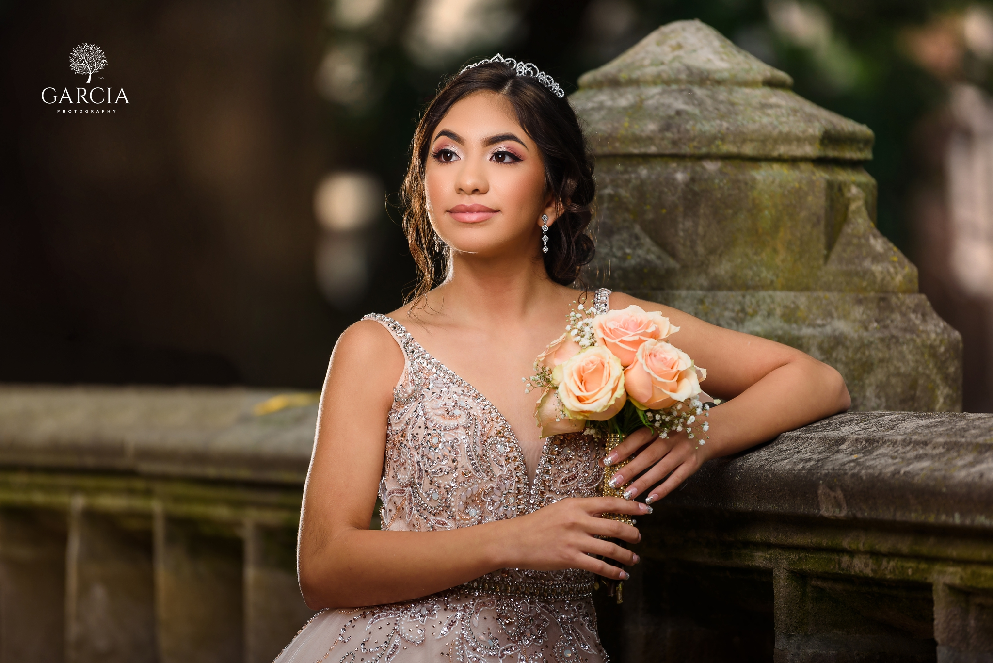 Nicole-Quince-Session-Garcia-Photography-4739.jpg