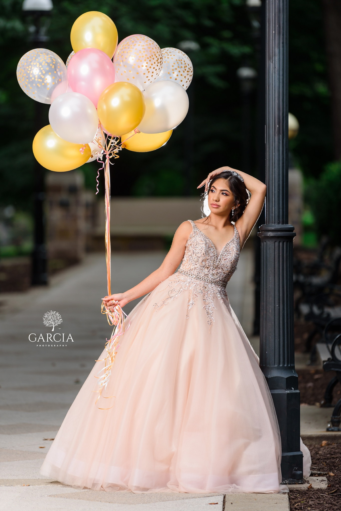 Nicole-Quince-Session-Garcia-Photography-4817.jpg