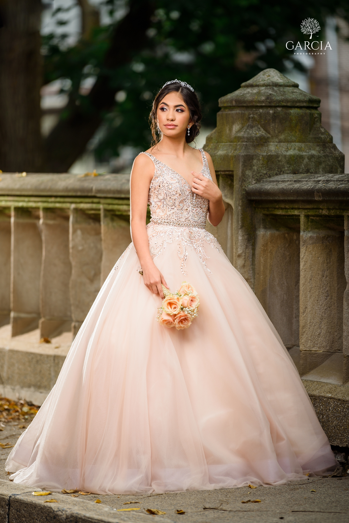 Nicole-Quince-Session-Garcia-Photography-4749.jpg