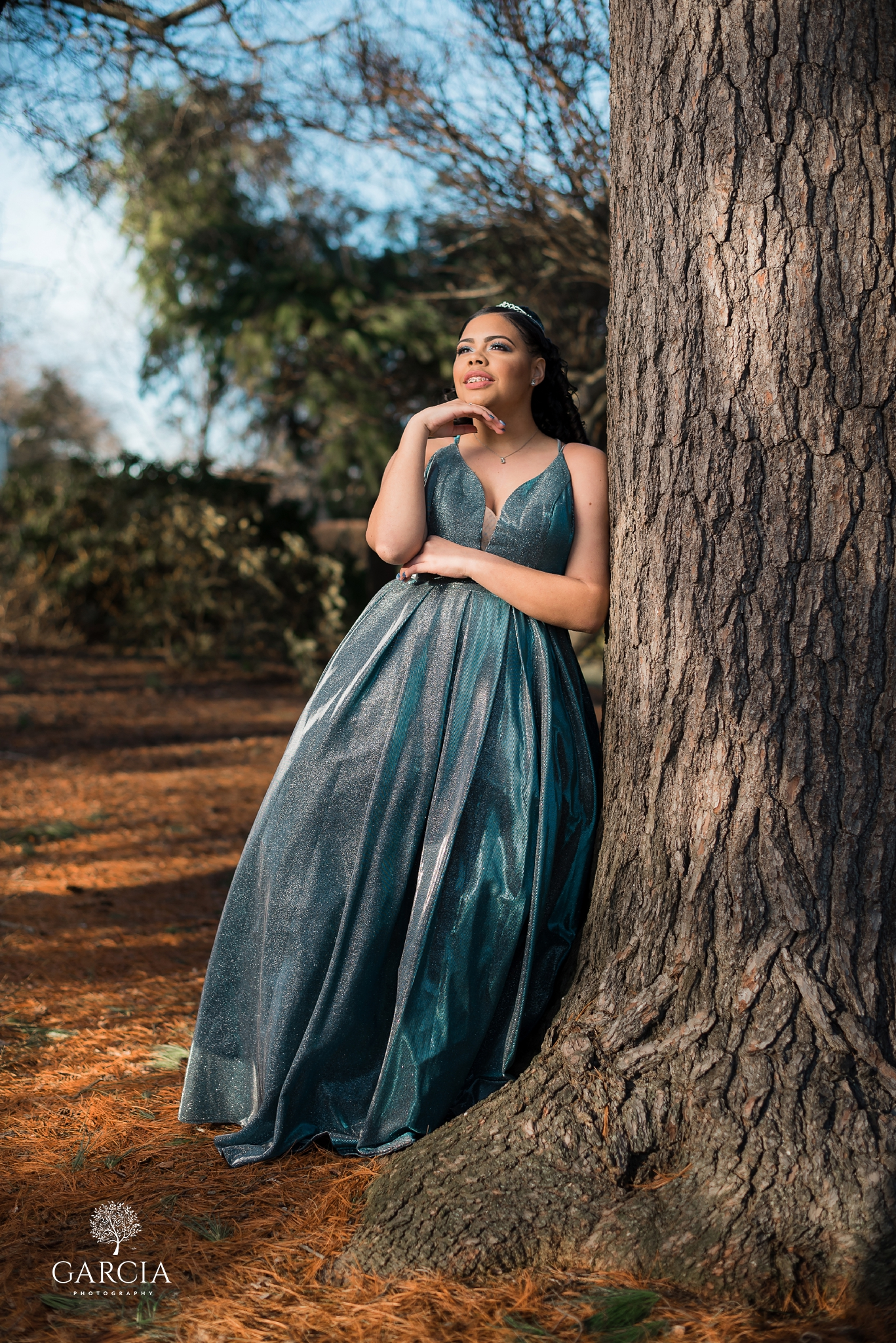 Andrea-Quince-Sesion-Garcia-Photography-6100.jpg