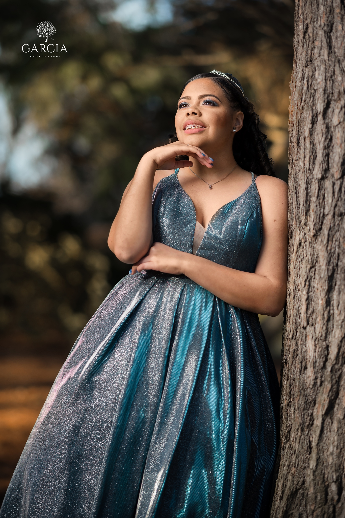 Andrea-Quince-Sesion-Garcia-Photography-7656.jpg