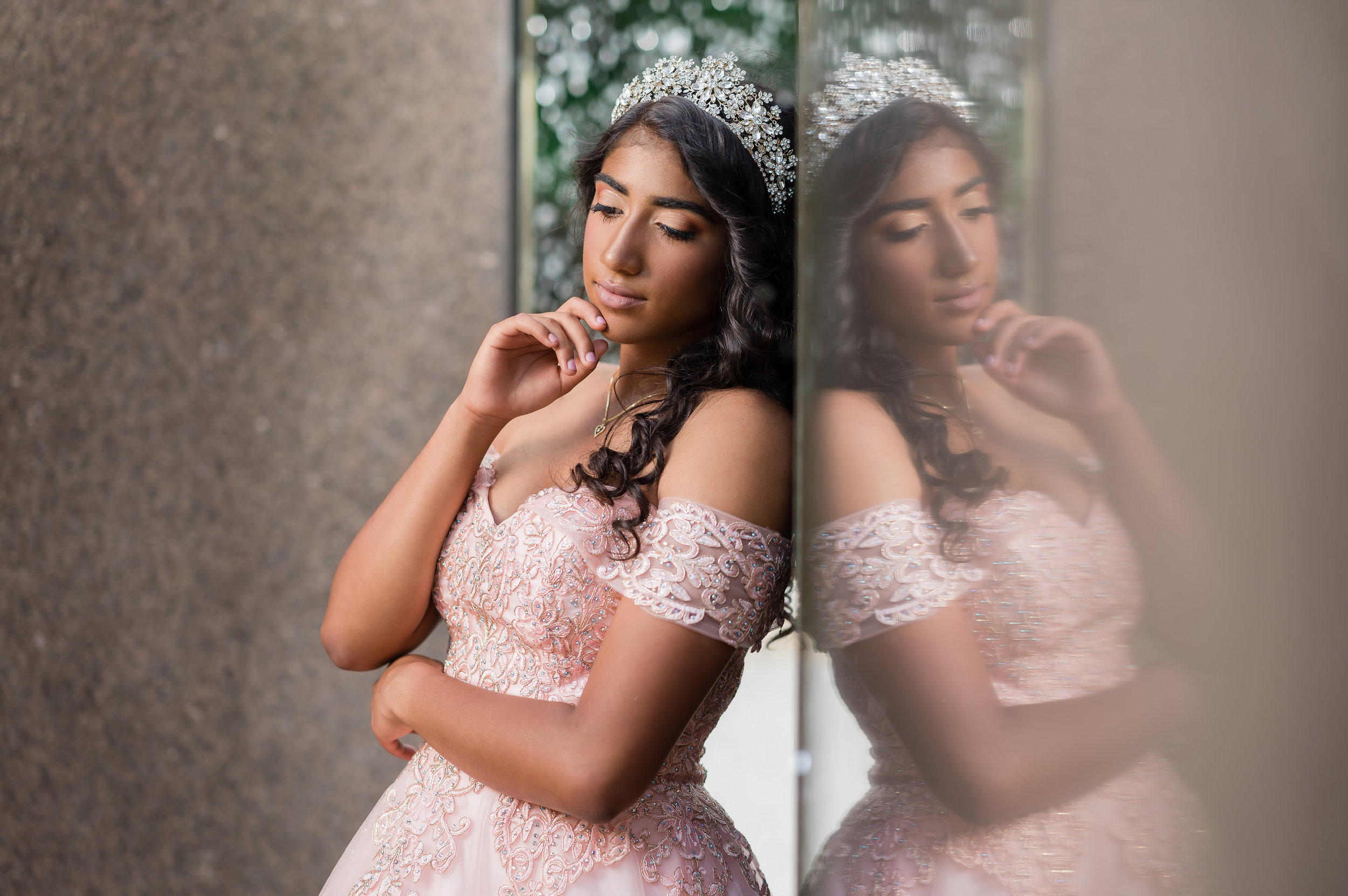 Emily-Quince-Session-Garcia-Photography-7881.jpg