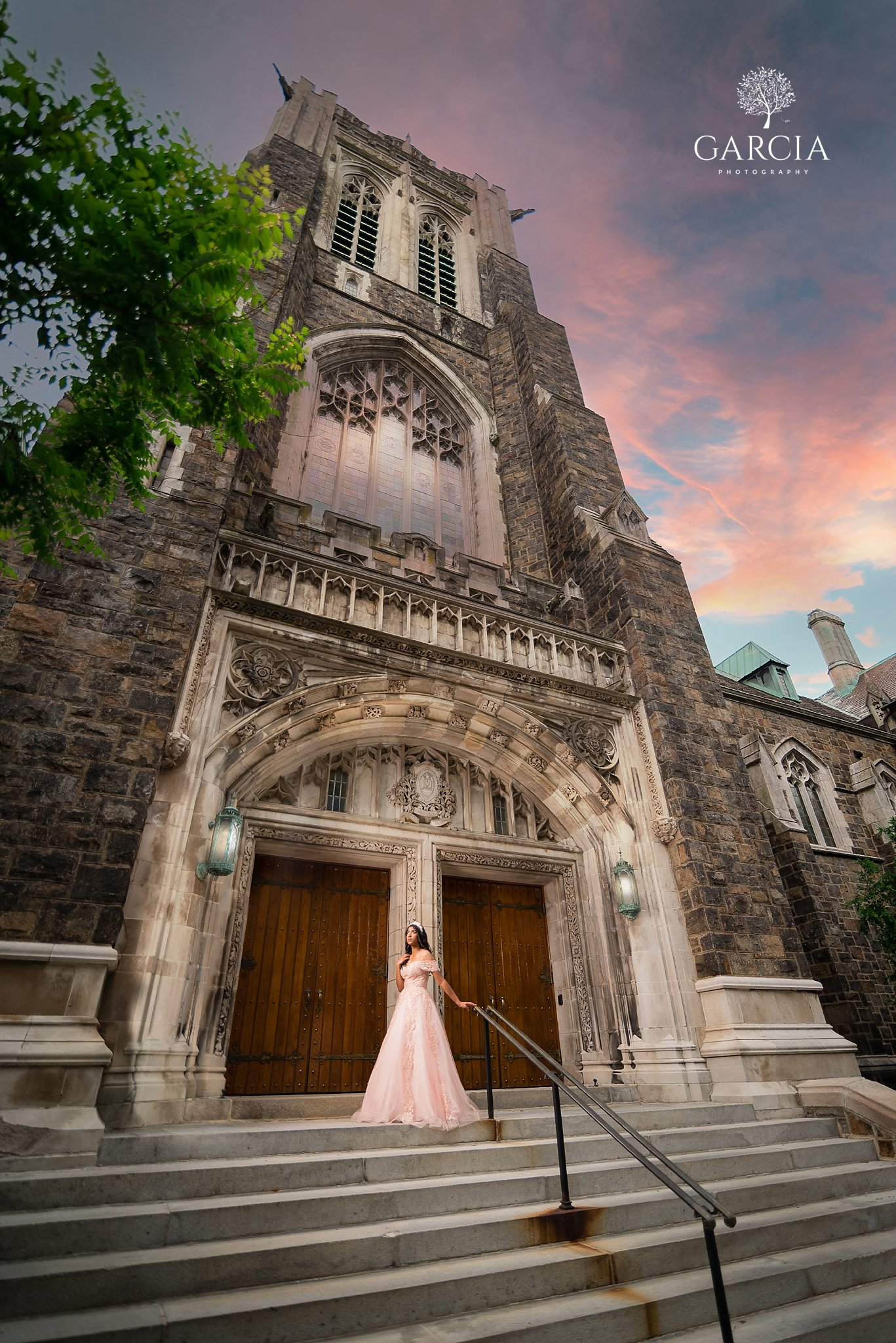Emily-Quince-Session-Garcia-Photography-4656.jpg