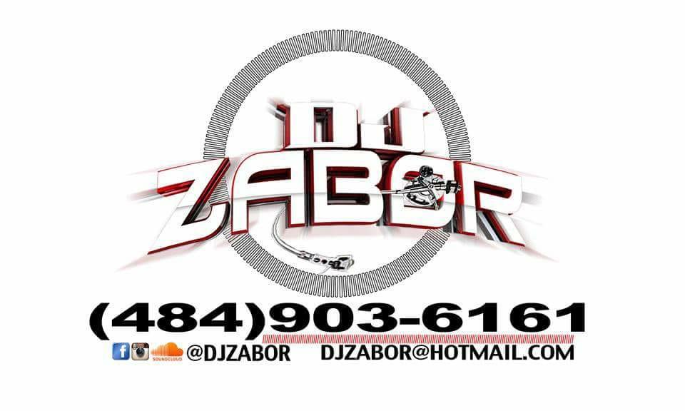 DJ Zabor - Musica latina para tu quinceañera, sweet 15, sweet 16 y mas.MarcosLehigh Valley y mas alla.484-903-6161Facebook