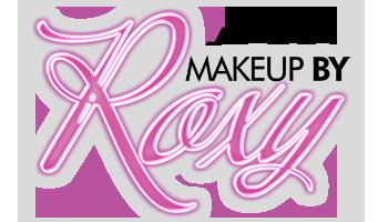 Makeup by Roxy - Maquilla y pelo para tu quinceañera, sweet 15, sweet 16 y mas.Roxy Williams301 Front Street, Suite #3Catasauqua, Pennsylvania 18032484.764.1769FacebookWebsite