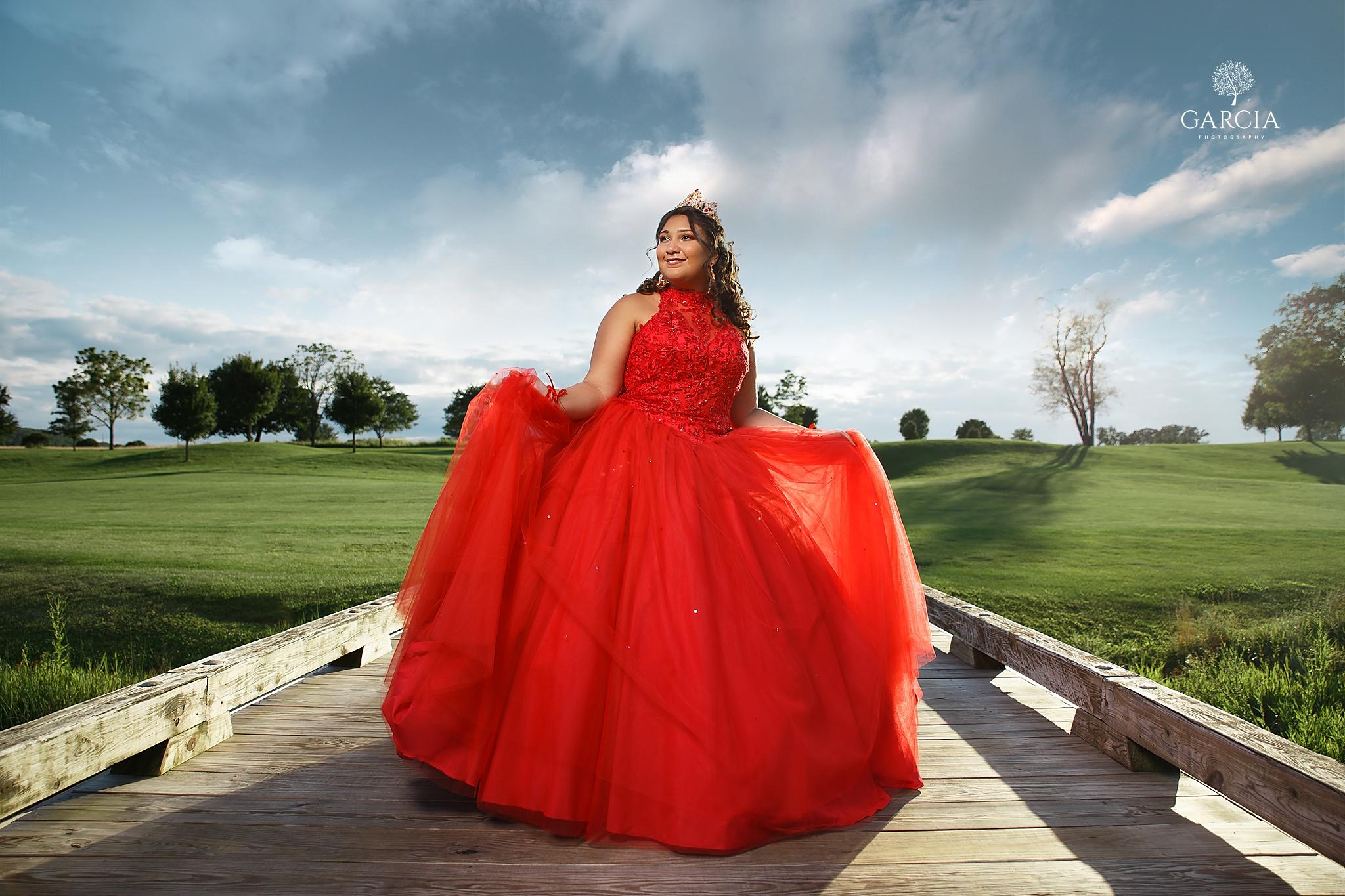 Anjali-Sweet-16-Garcia-Photography-6287.jpg