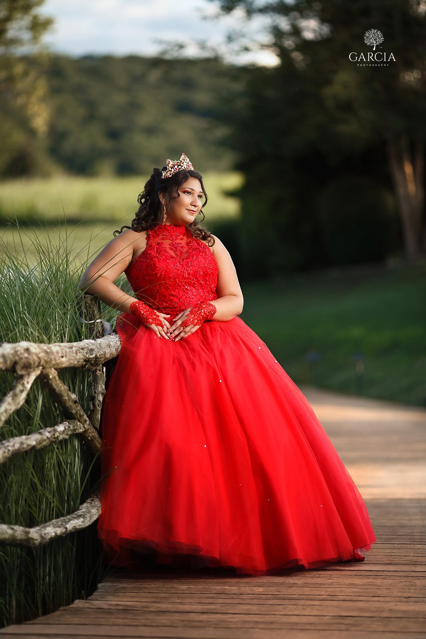 Anjali-Sweet-16-Garcia-Photography-8446.jpg