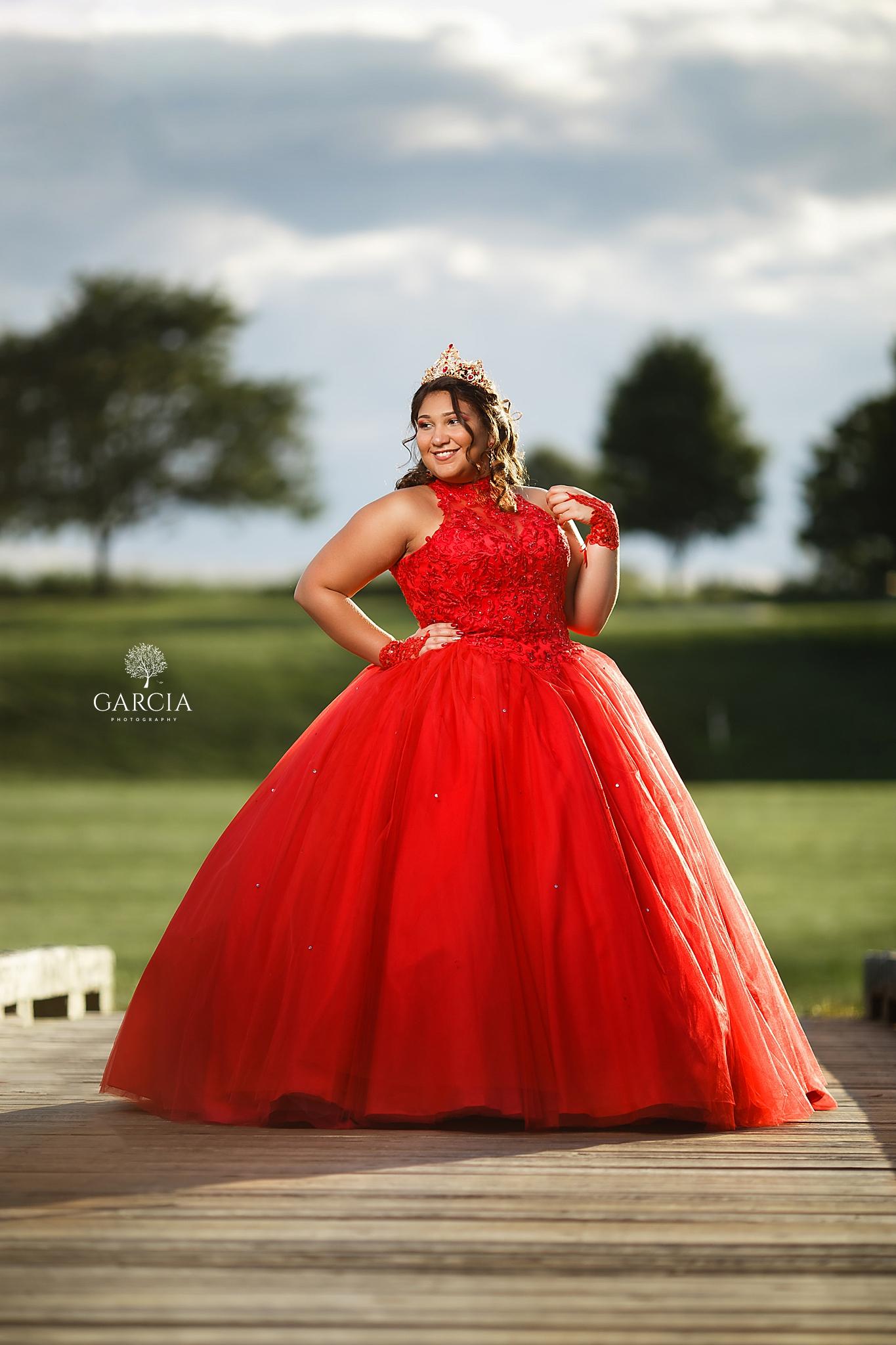 Anjali-Sweet-16-Garcia-Photography-8422.jpg
