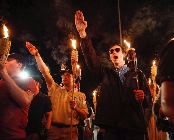 Trumps-America-Nazis-in-Charlottesville-1.jpg