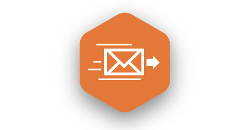 products-services-mail-icon.png