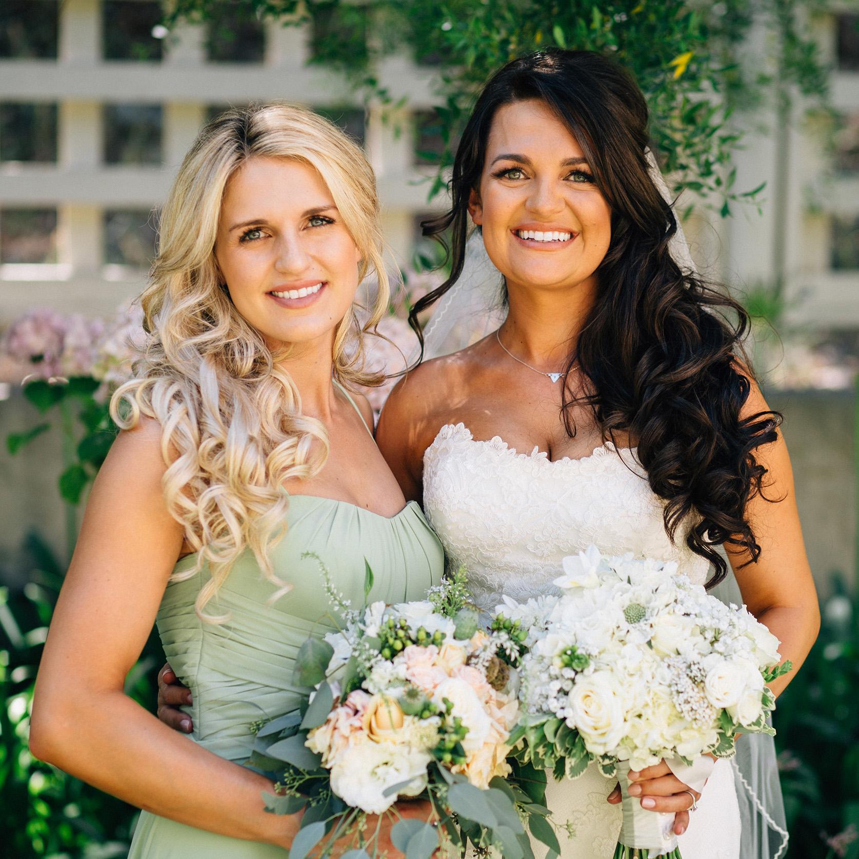 bride and bridesmaid square.jpg