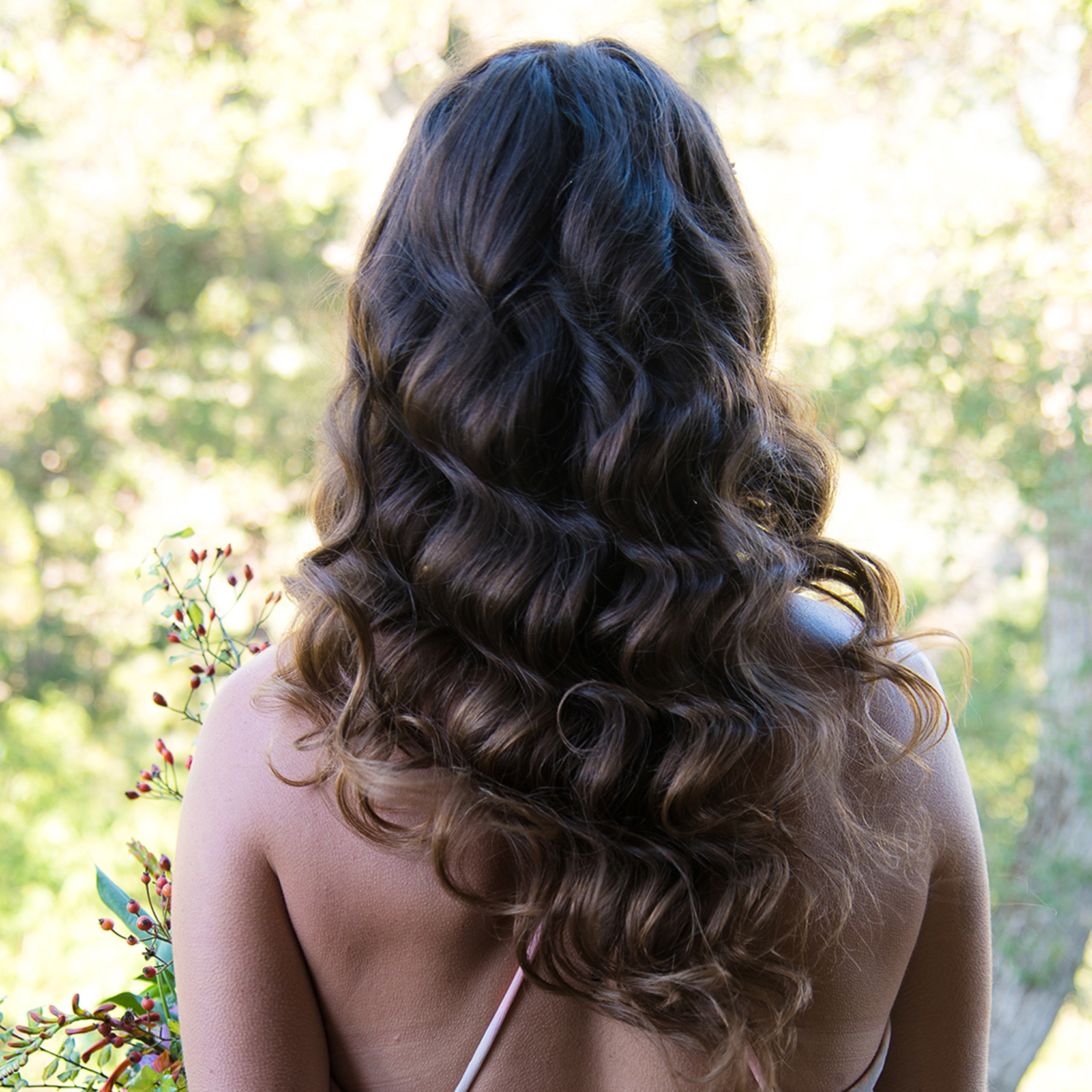 Isabella-back of hair-square.jpg