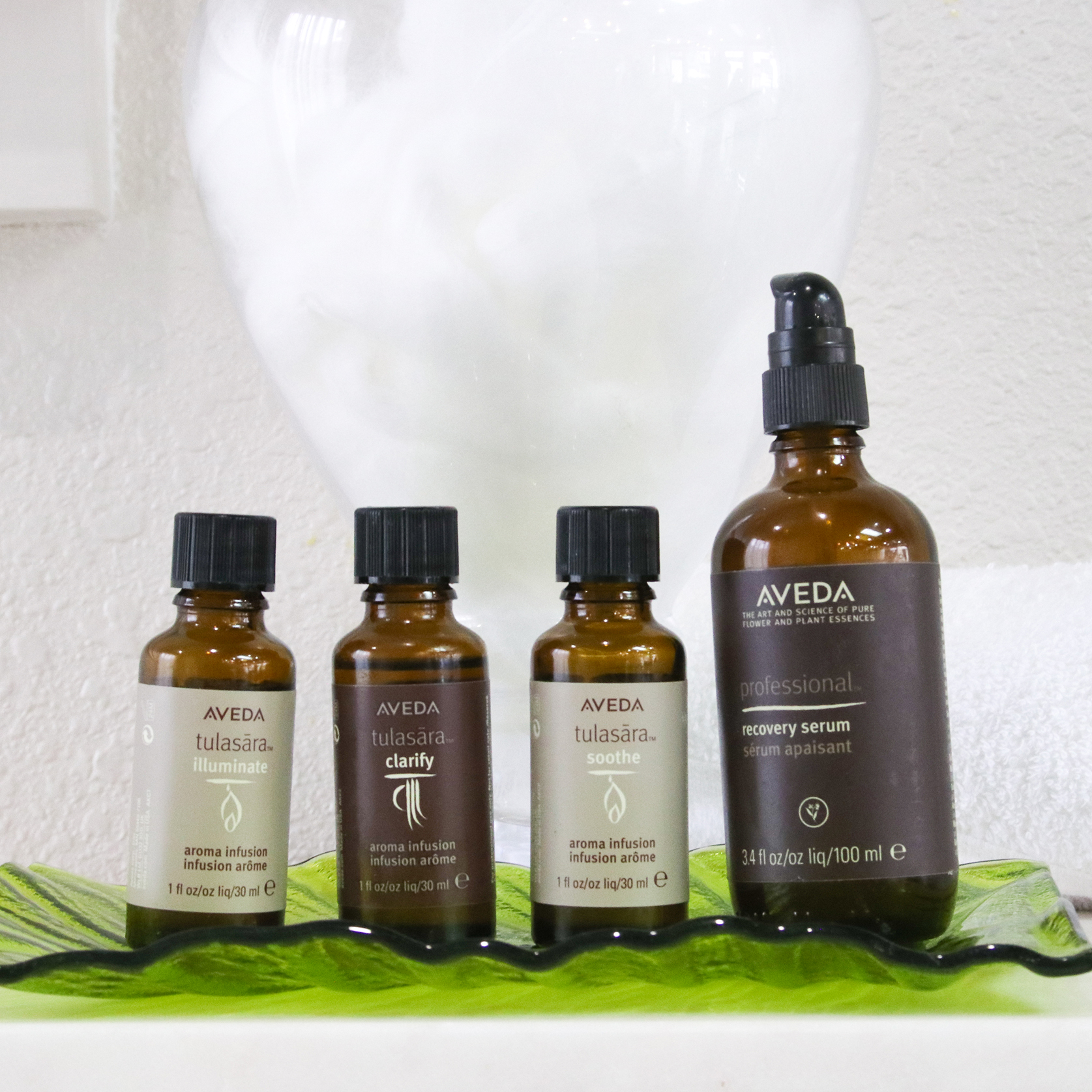 facial oils square.jpg