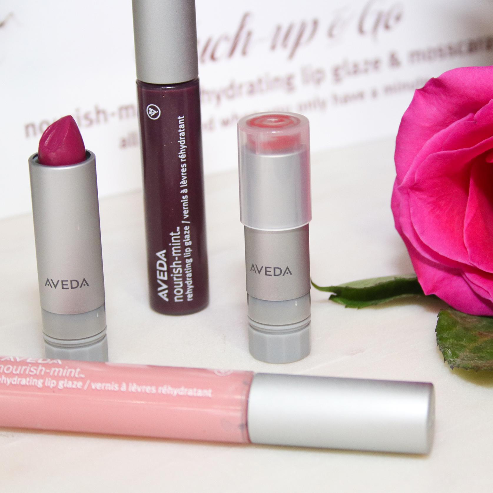 Aveda lipstick-squarejpg