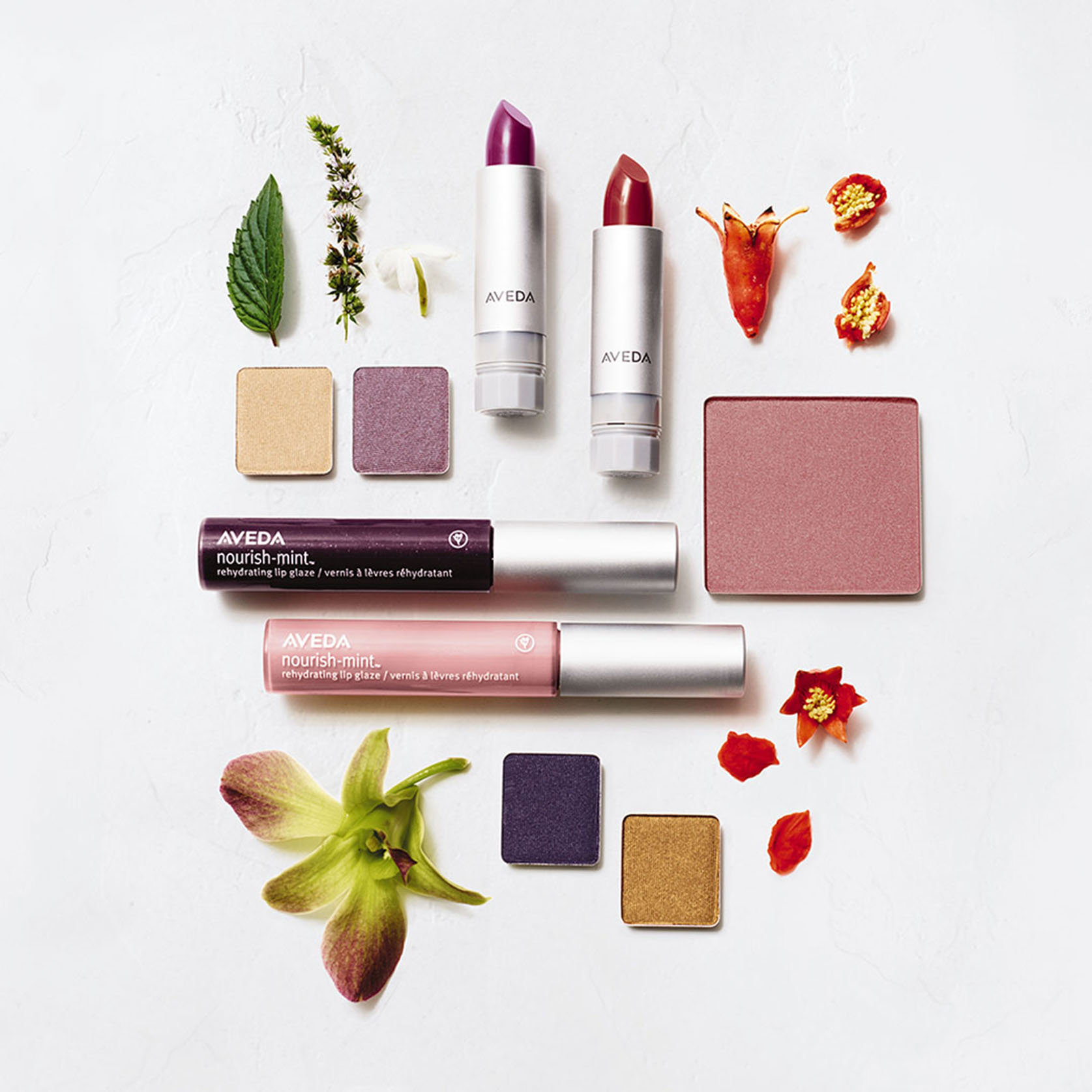 - MAKEUPMake up application $50 With strip Lashes $75 Lessons $75**step by step educational session on how-to use right skin and make up products to best enhance your natural beauty.*We offer on location services