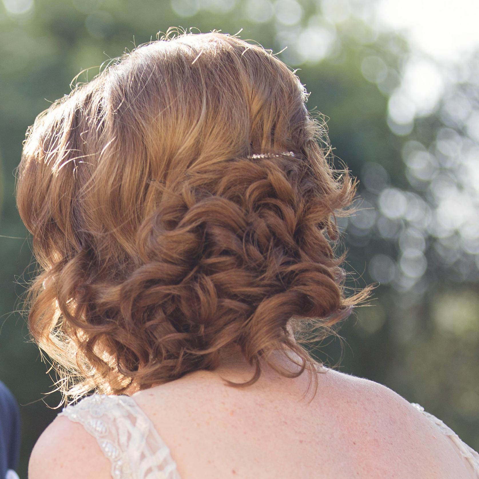 back of bride's hair.jpg