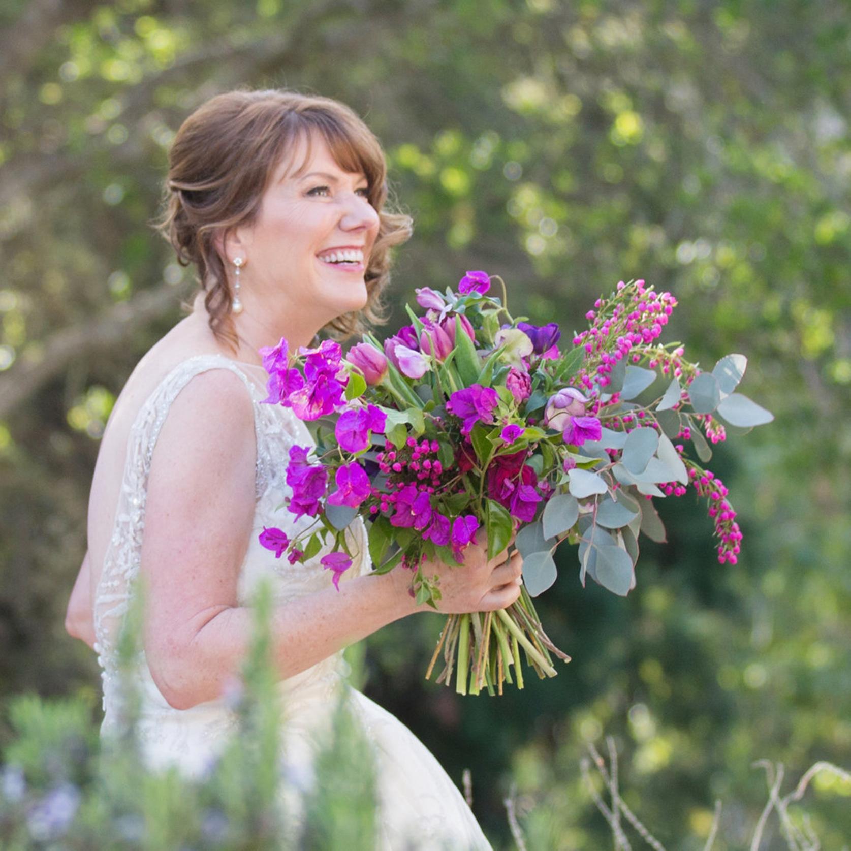 Bride in grass-square.jpg