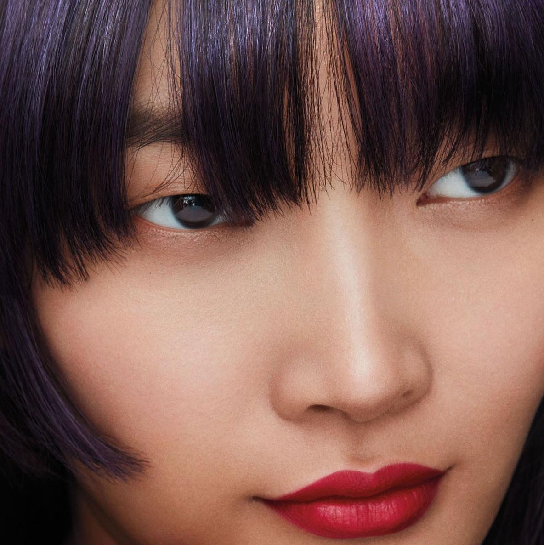 asian girl-lipstick-12-19-19-horizontaljpg