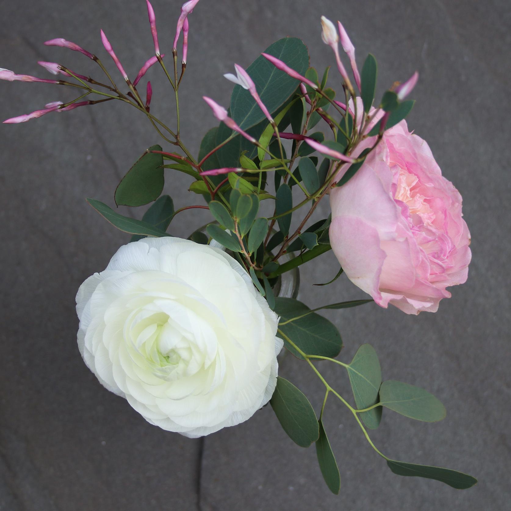 Cecilia-flowers-2 square.jpg