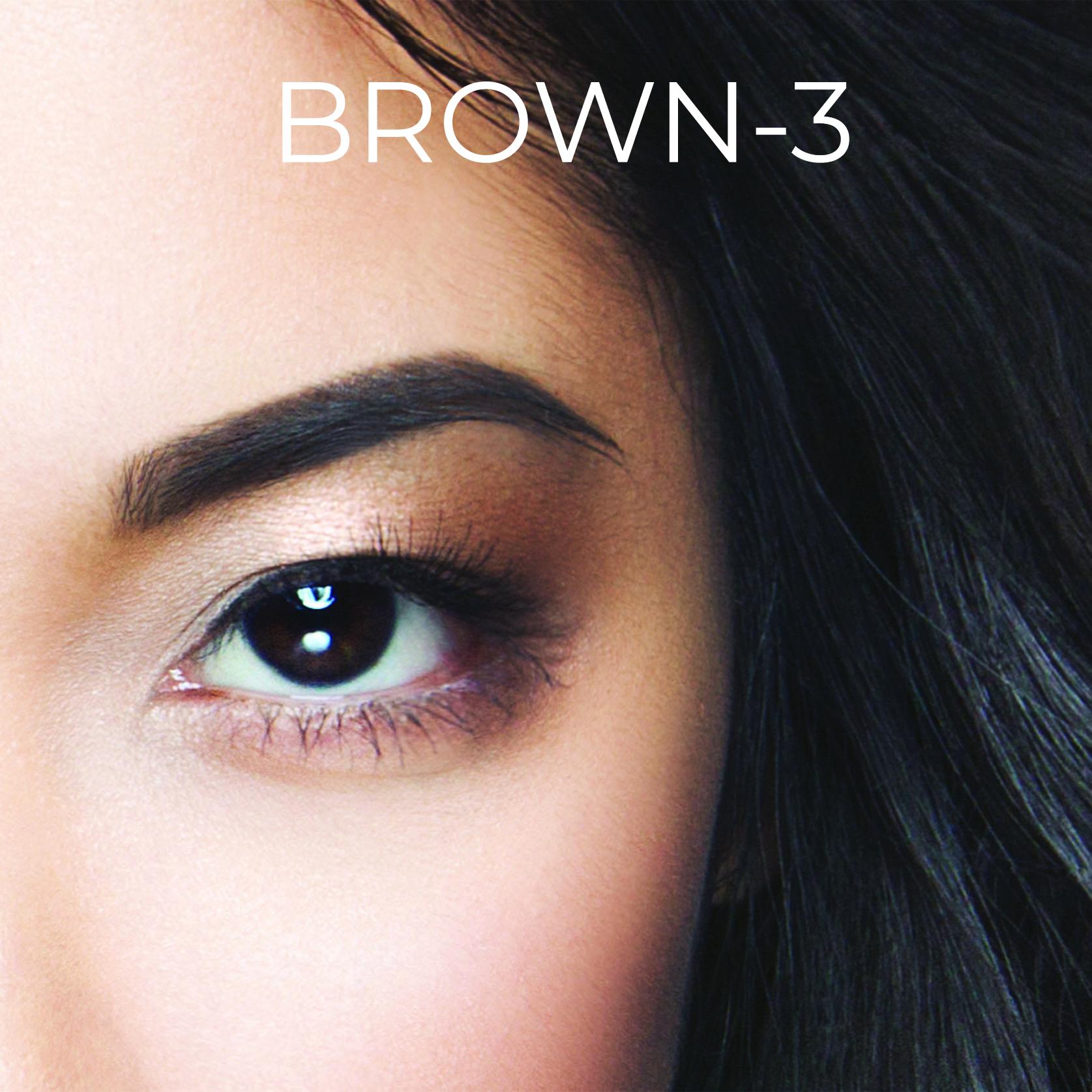 BROWN-3.jpg
