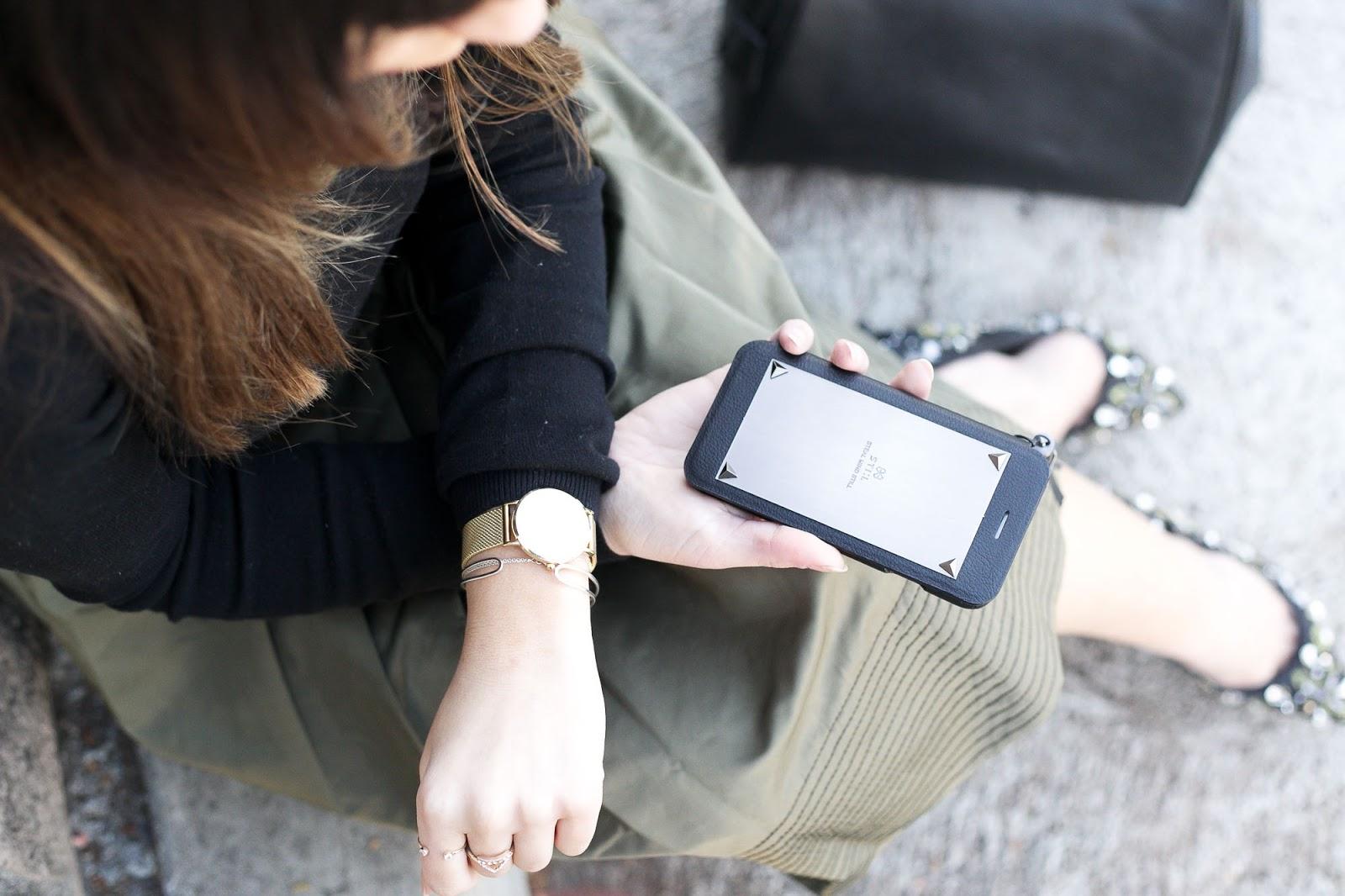 stilcase_ootd_stilettobeats_fashionable_accessory_iphone_Case-14.jpg