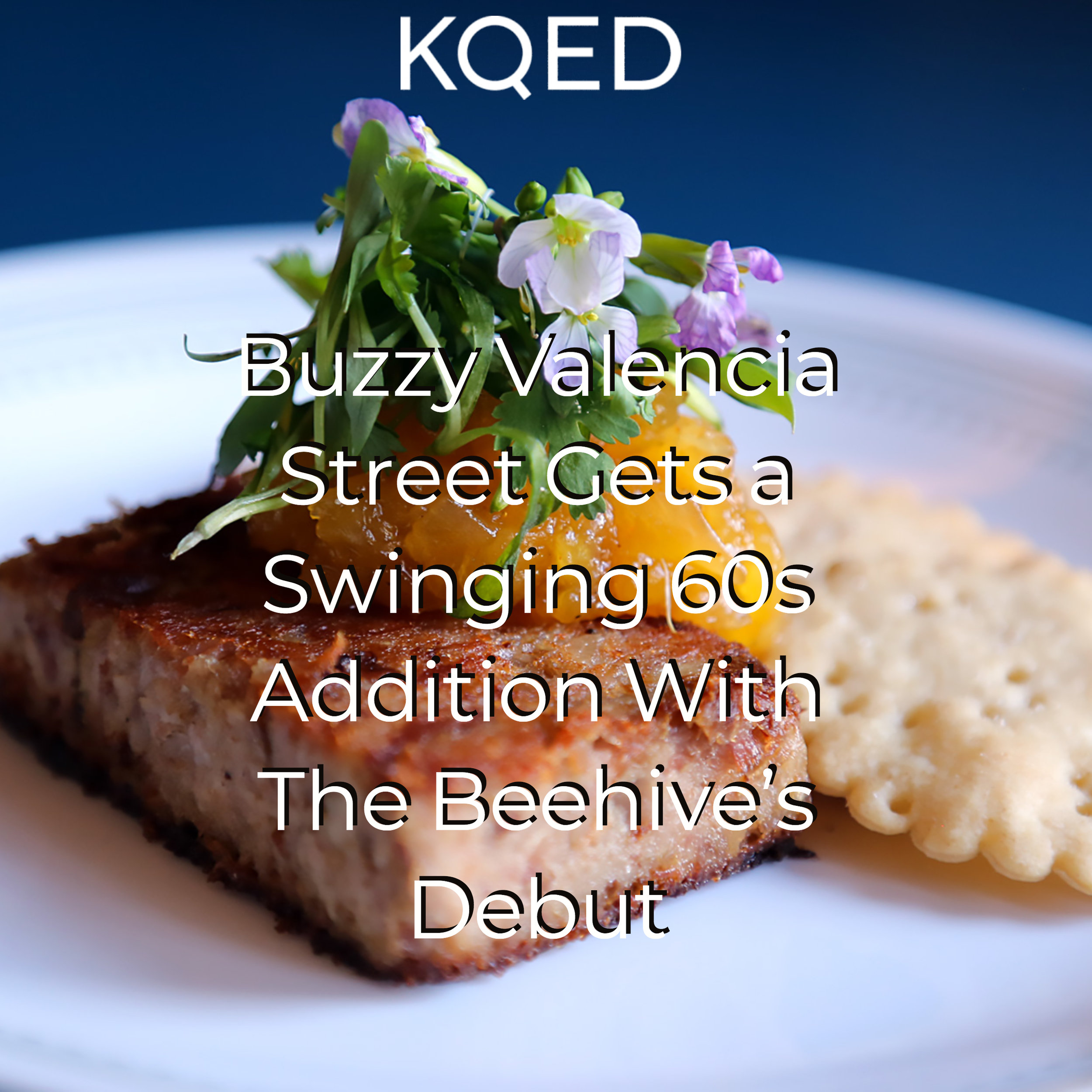 KQED Eats (1).jpg