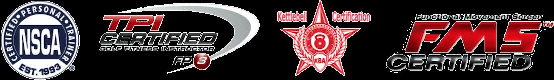Cert Logos w:Gray Bar.PNG