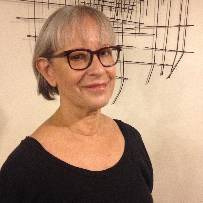 Carol S.'s Yelp Testimonial