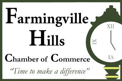 Farmingville_Hills_Chamber_of_Commerce.jpg