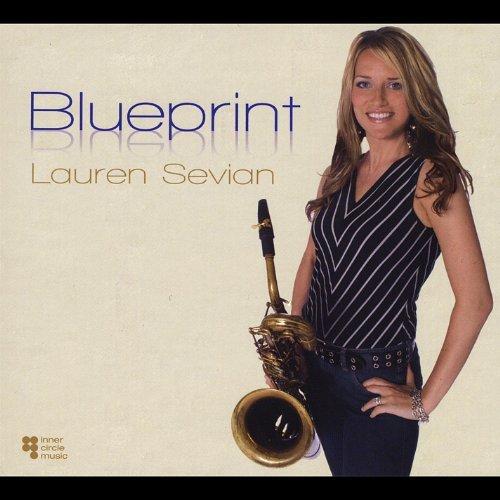 Lauren Sevian saxophone -
