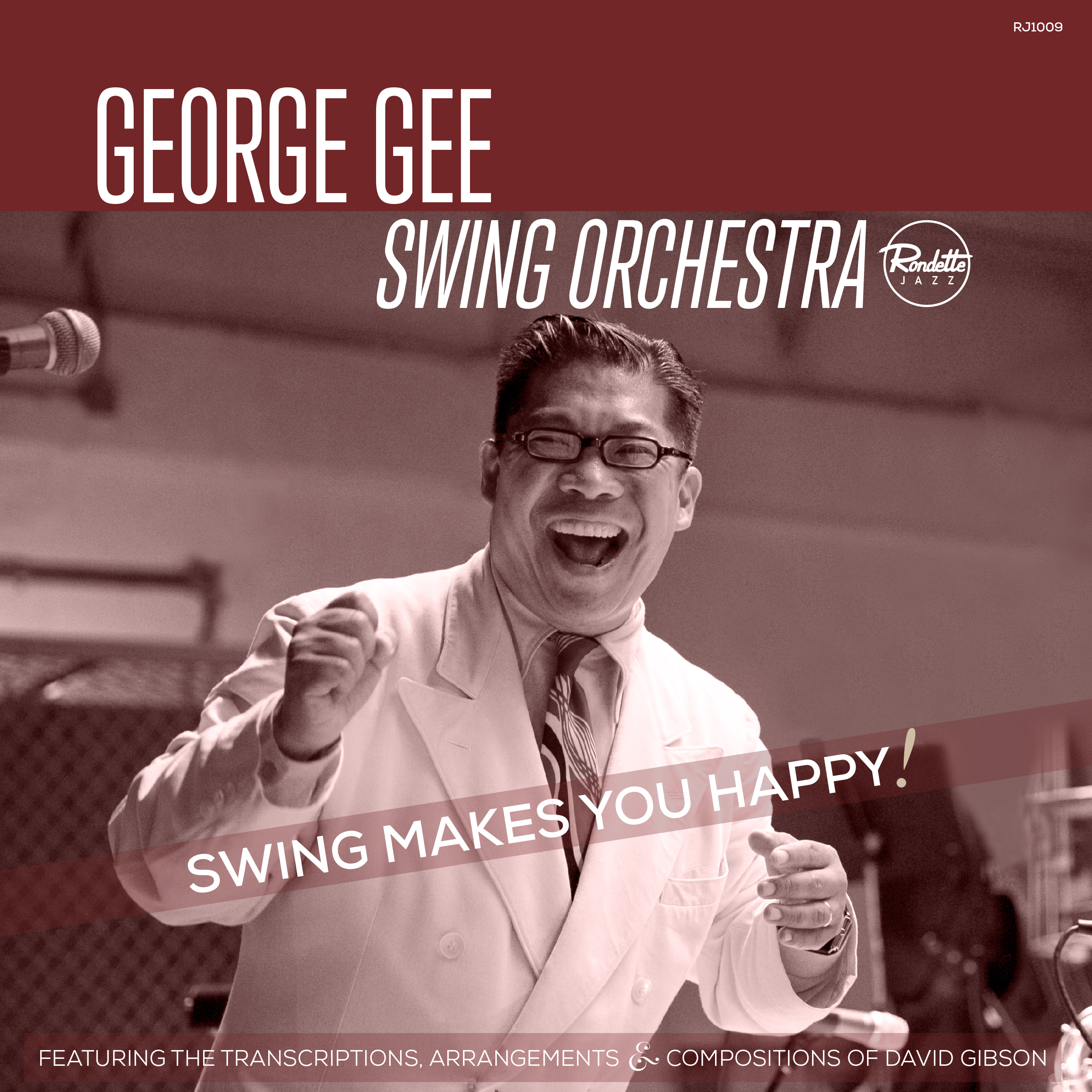 Swing Makes You Happy final cover2 (1).jpg