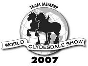 worldteammemberlogo.jpg