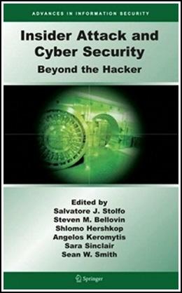 salvatore-stolfo-computer-scientist-new-york-14.jpg