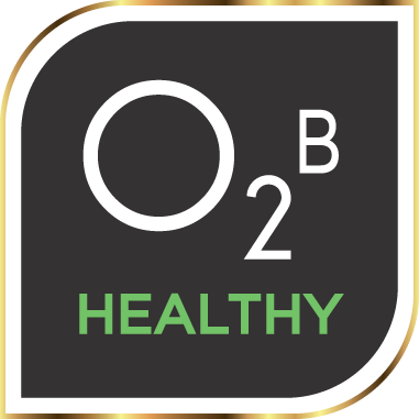 o2b logo   (high res version).png