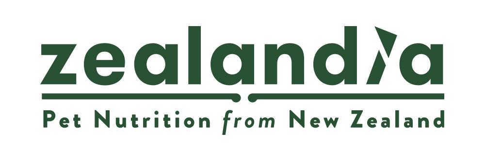 ZEALANDIA-Logo.jpg