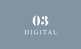 Digital Art Digital Marketing Banners Website Brand Imagery Social Media Graphics SquareSpace Websites