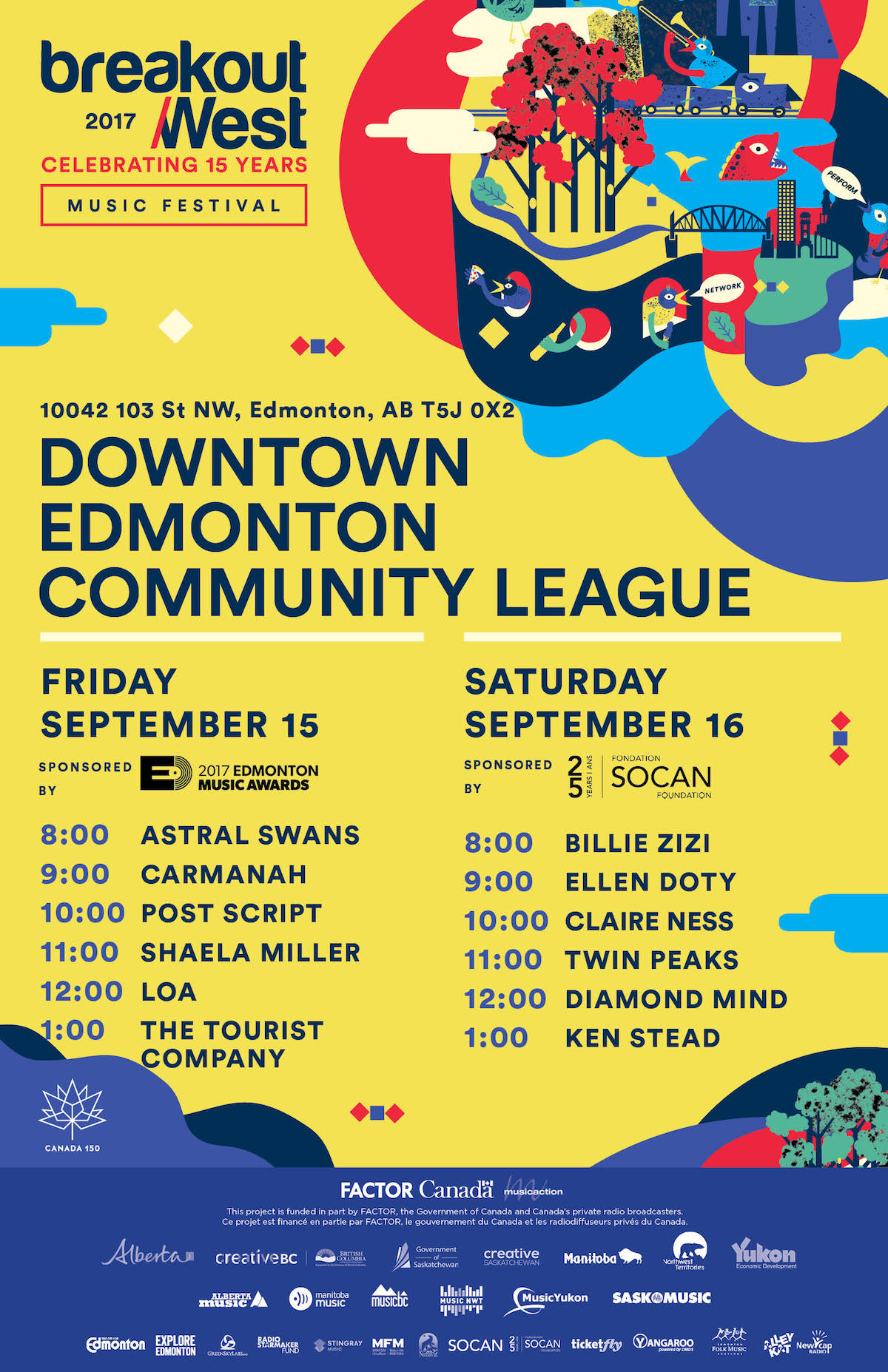 BOW Downtown Community League copy.jpg