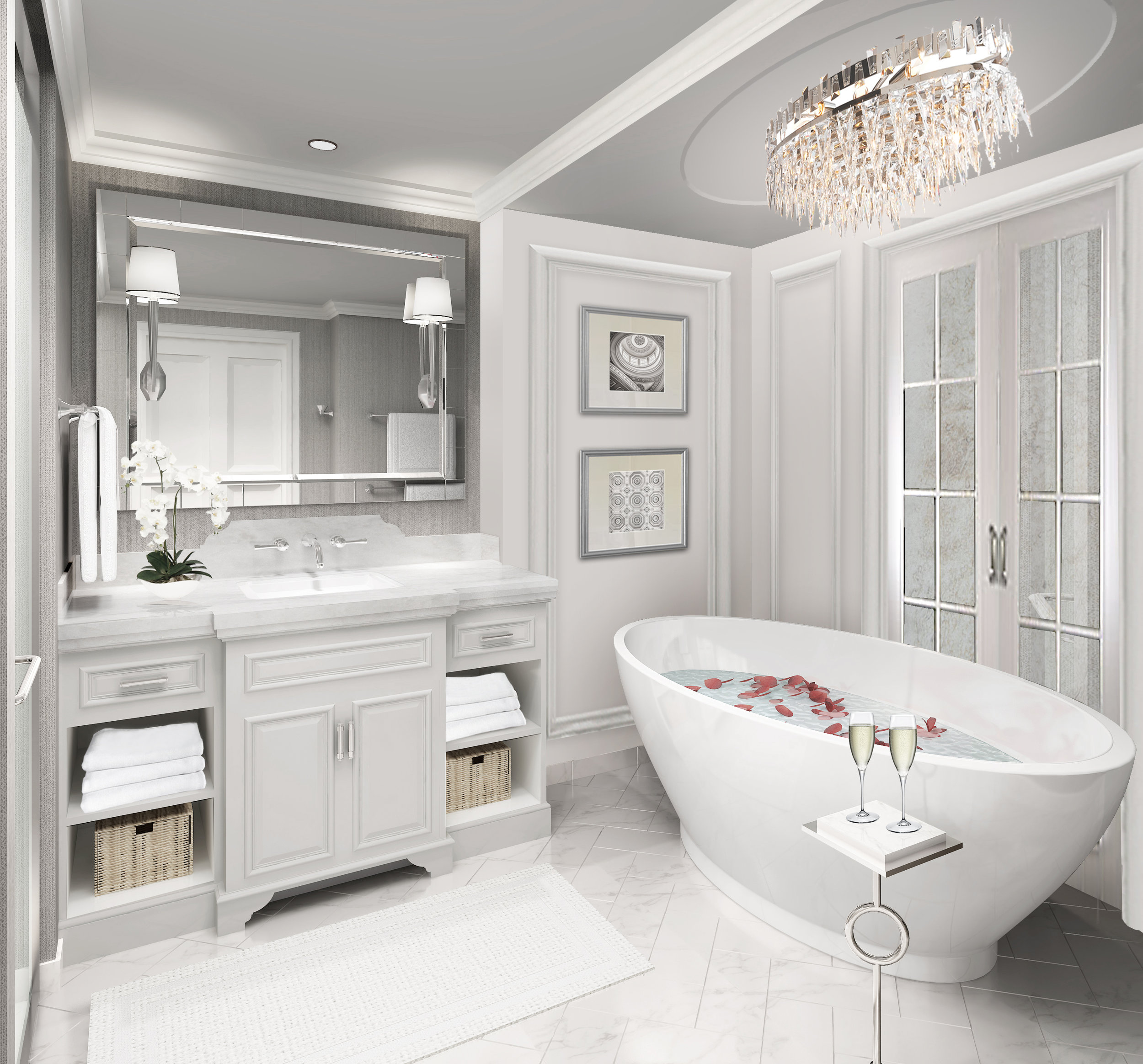 Model Room Bath Final - Opt3 Antique Mirror.jpg