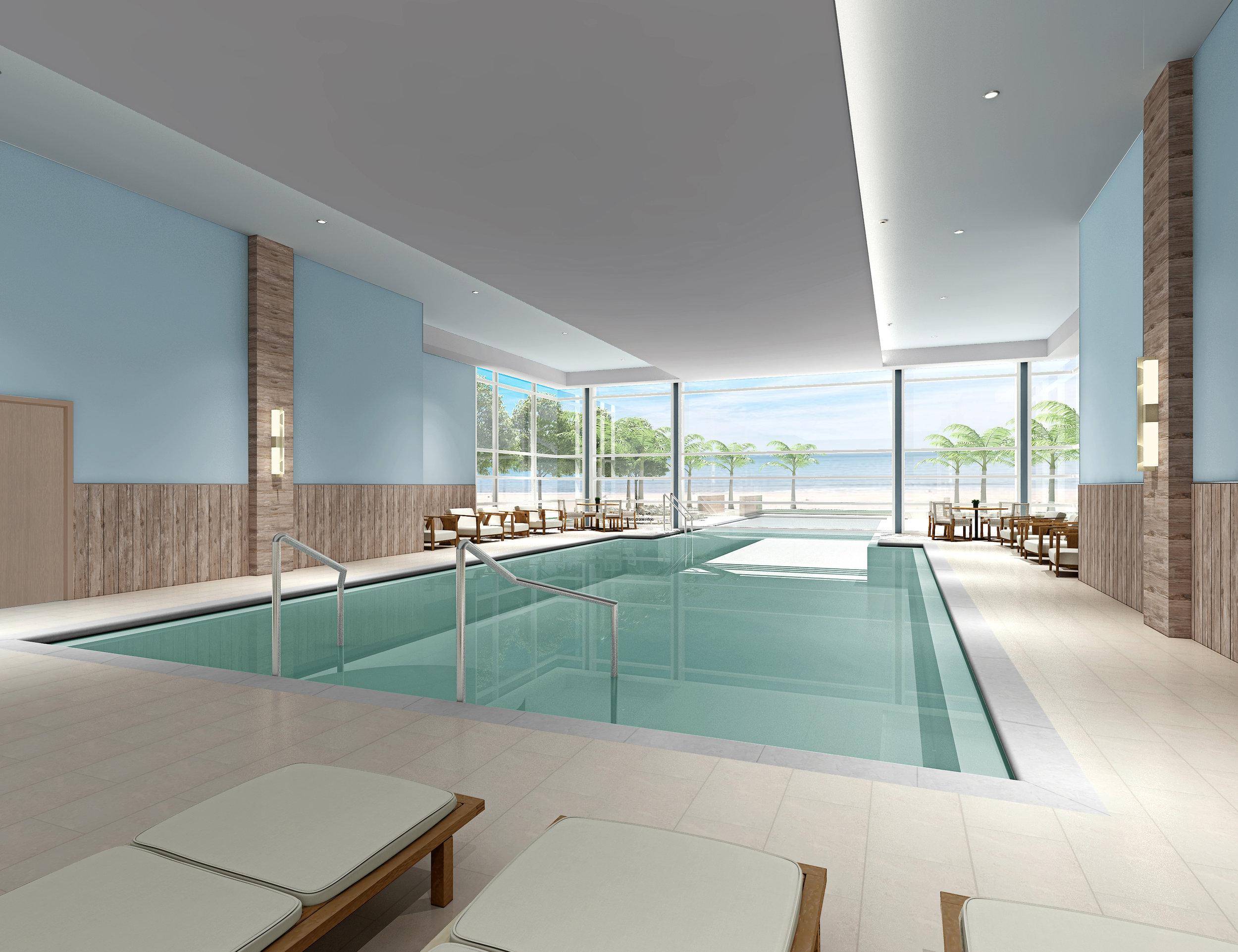 Indoor Pool Rendering.jpg