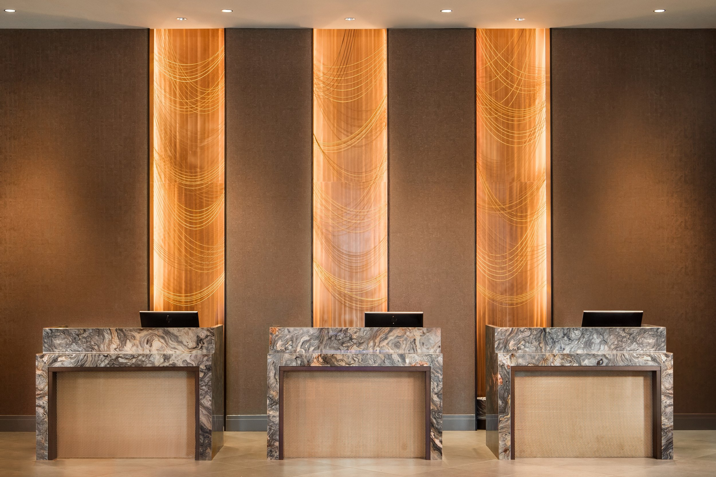 Notre_dame_Embassy_suites_suites_Fort_Wayne_lobby and front desk-sb copy.jpg
