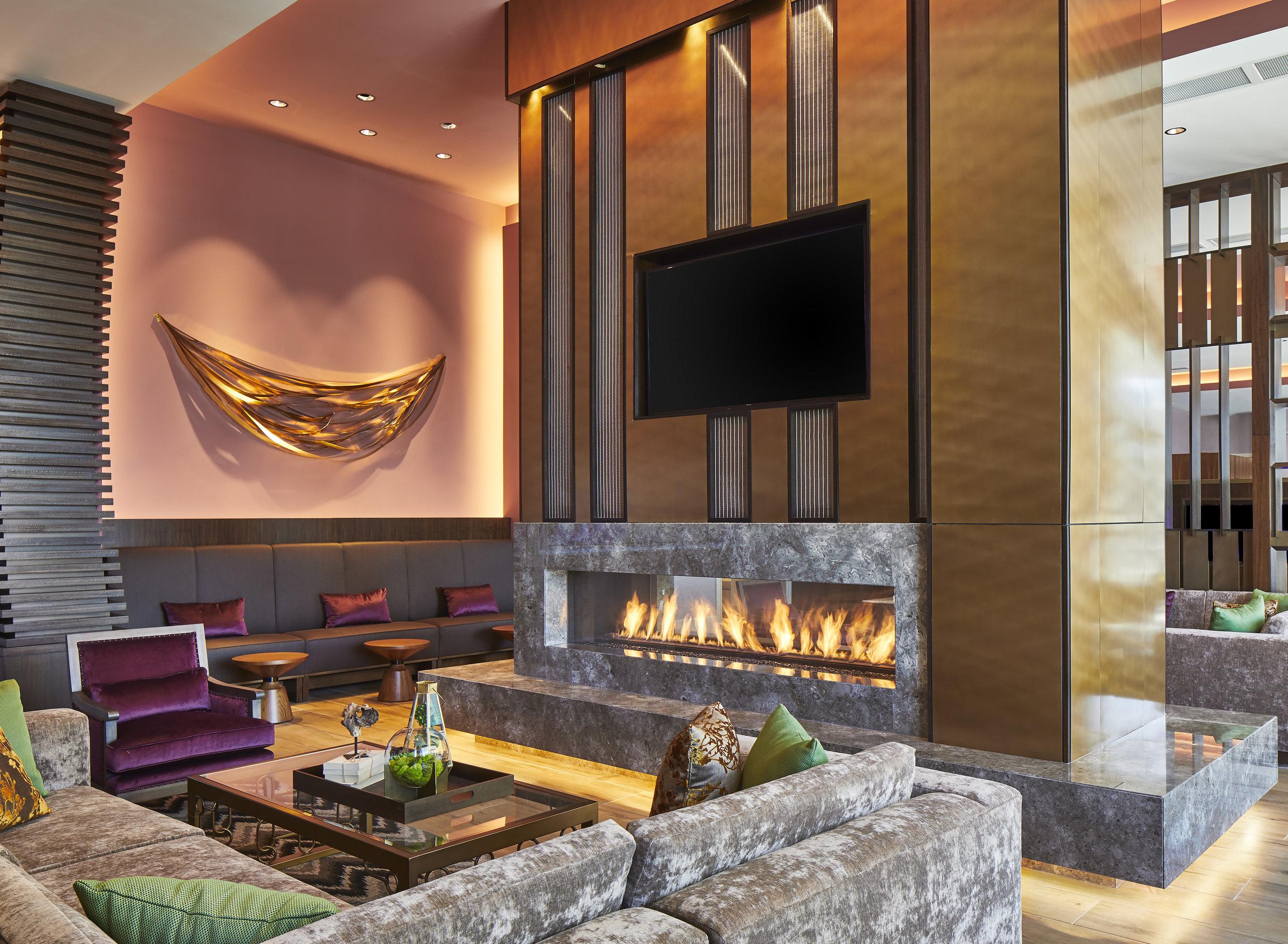 Marriott Tribrand Nashville RI SHS Lounge.jpg