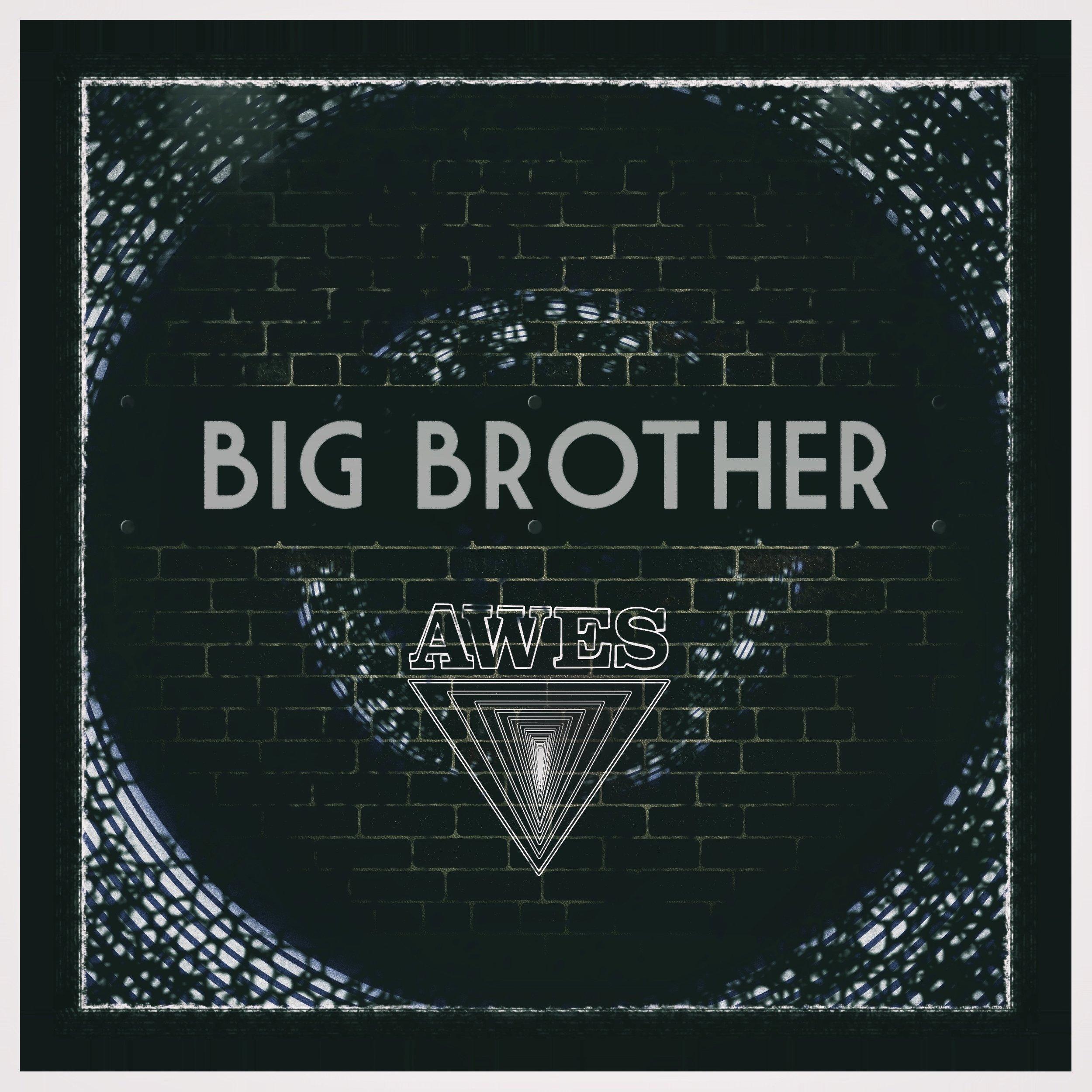 Big Brother Album Cover.jpg