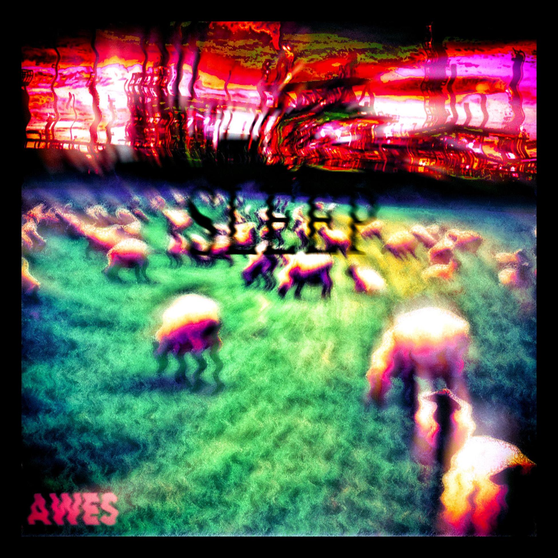 sleep album cover FINALtestc.jpg