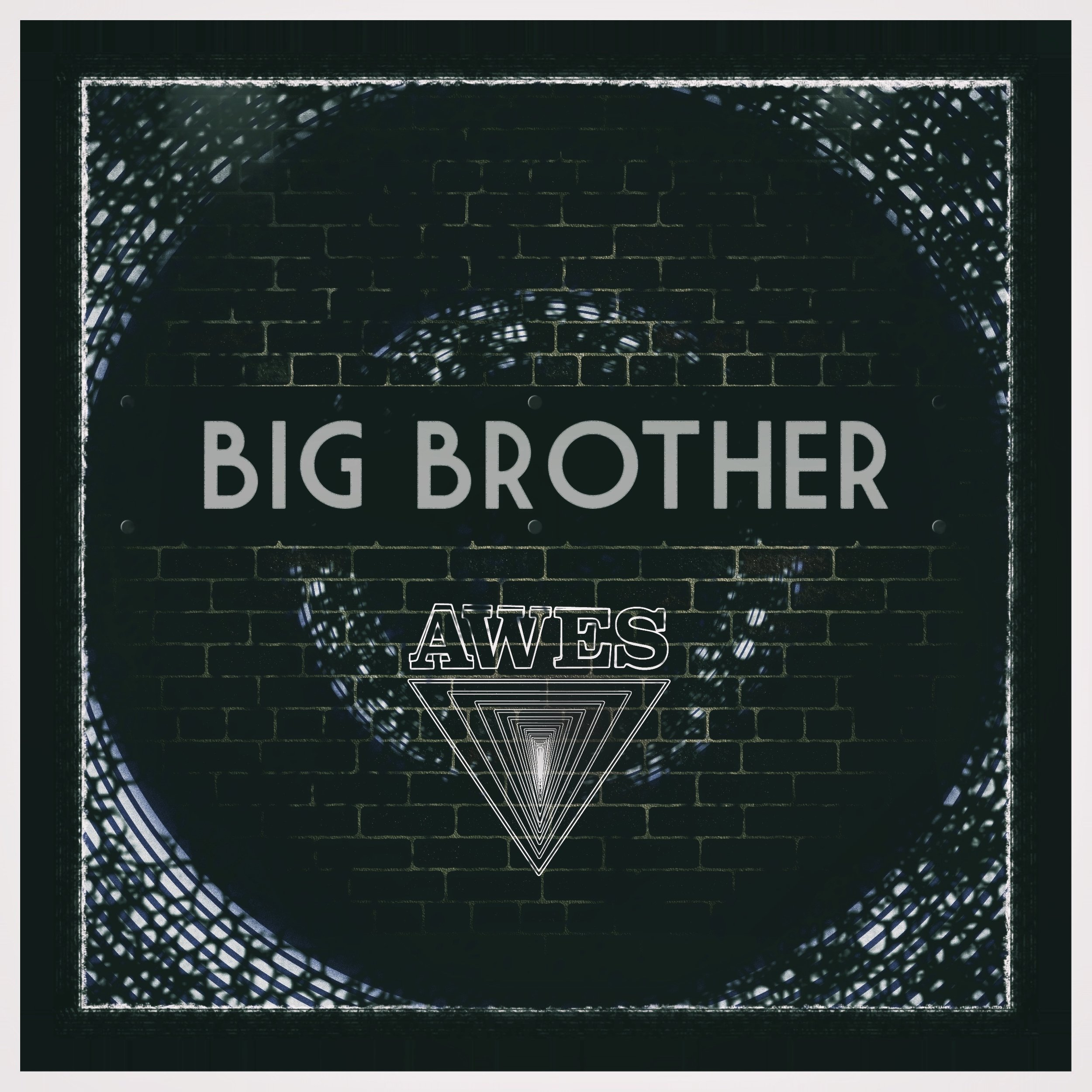 Big Brother Album Cover.jpg