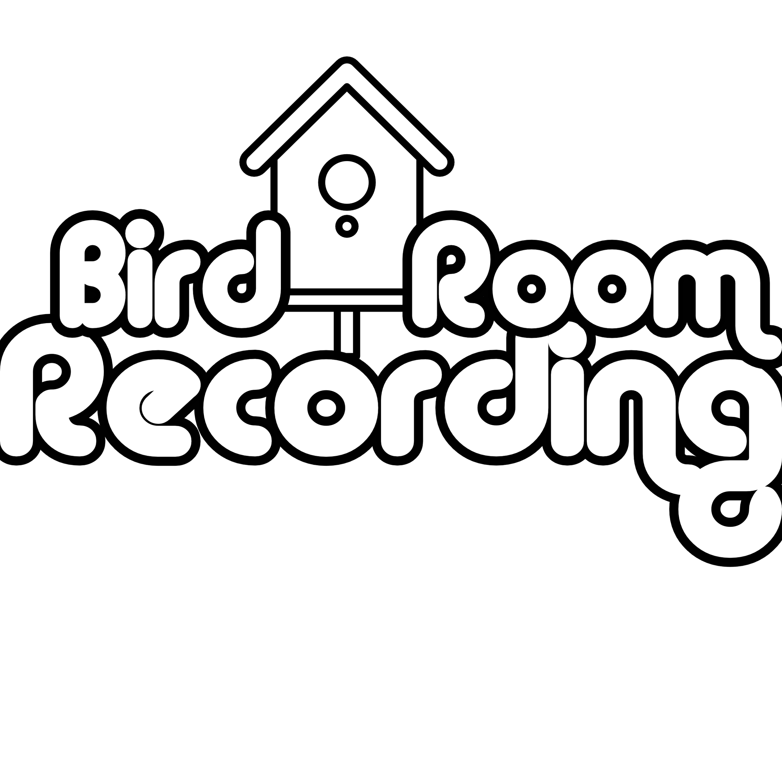 birdroom1.png