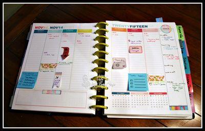 planner_goals.jpg