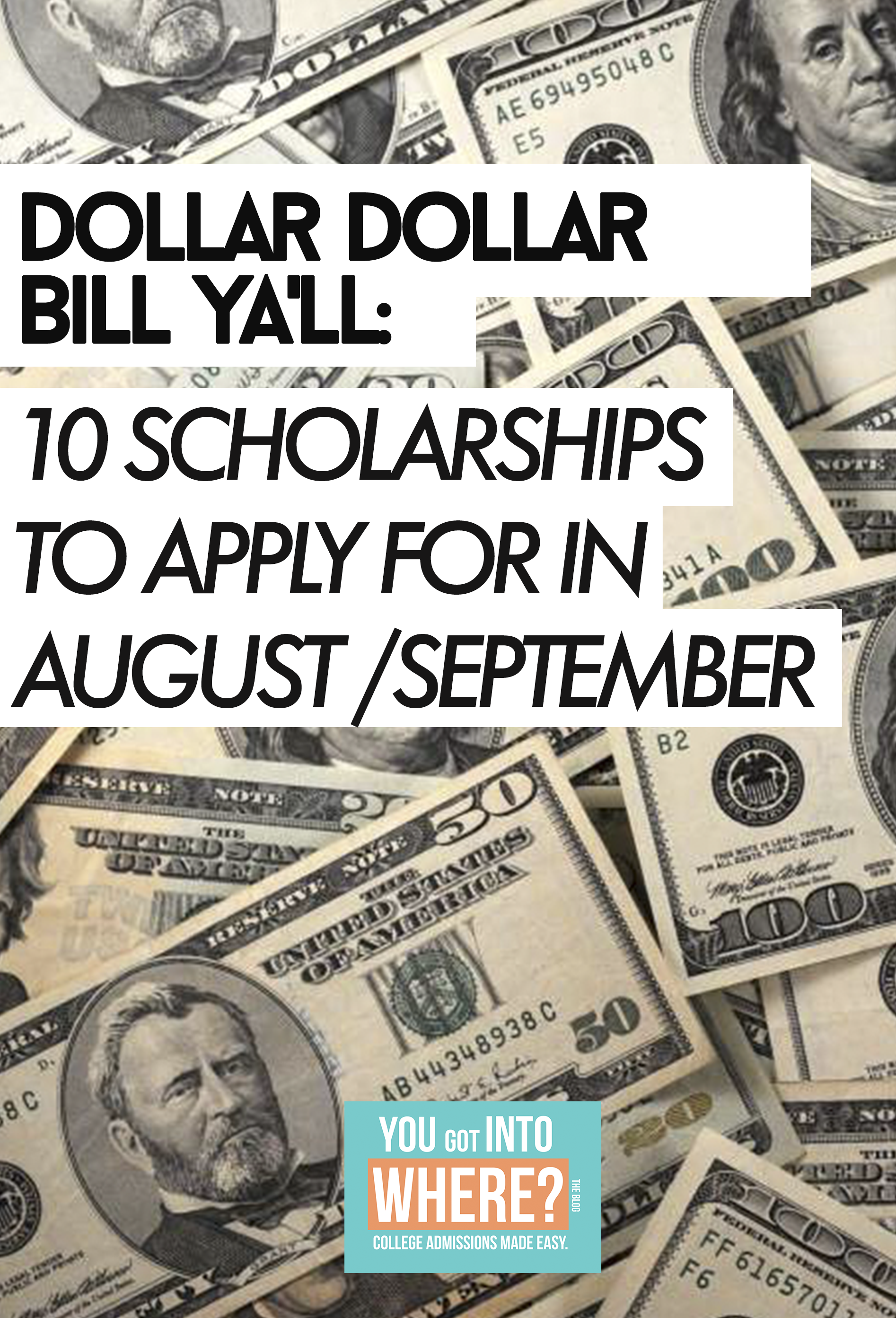 10-scholarships-to-apply-for-in-august.png
